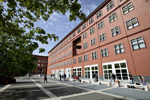 Leggi La Nostra Intervista Rilasciata Per Il Sito Dell'università