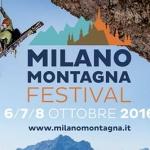 Milano Montagna Festival
