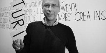Lorenzo Fazio per Chiarelettere