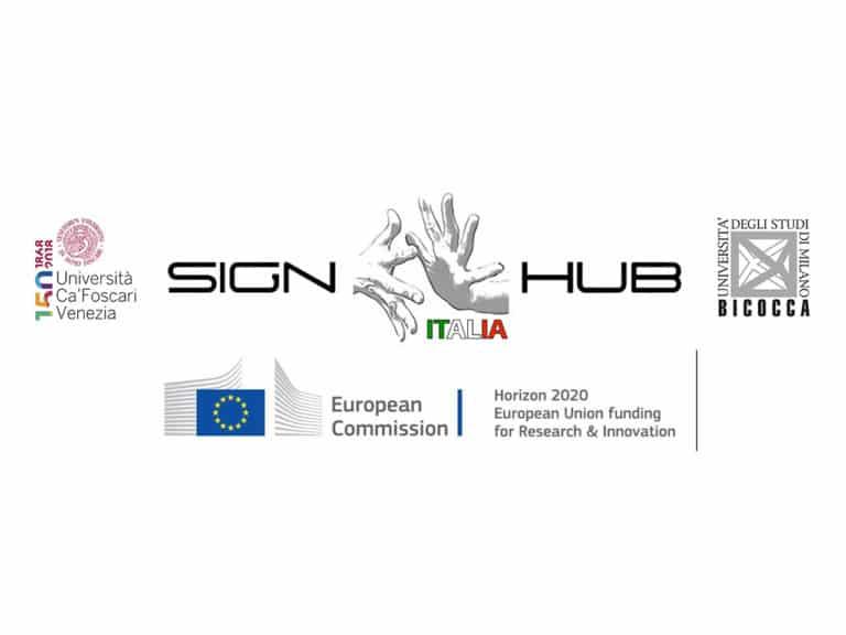 sign-hub