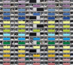 Michael-Wolf-Architecture-of-Density-99-2007