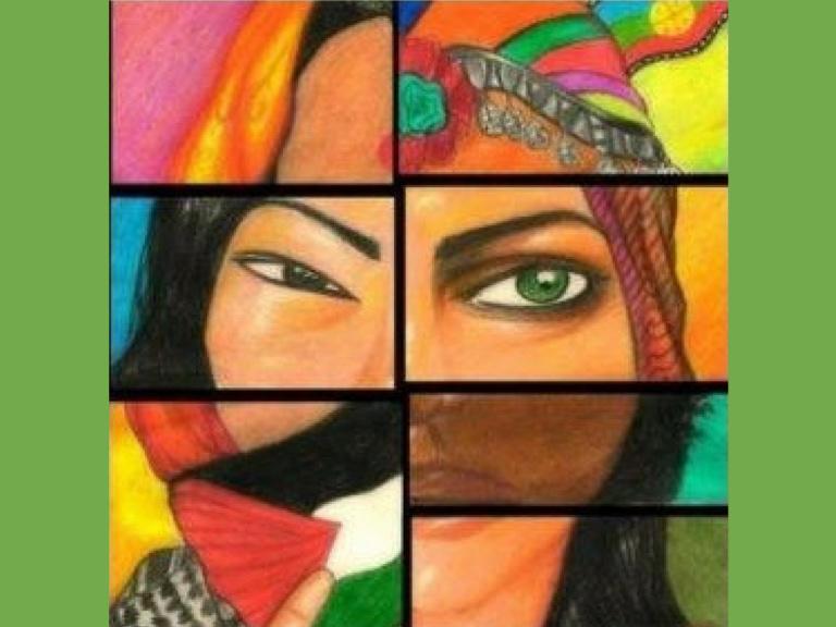 Interculturalità-Donne-Kurde