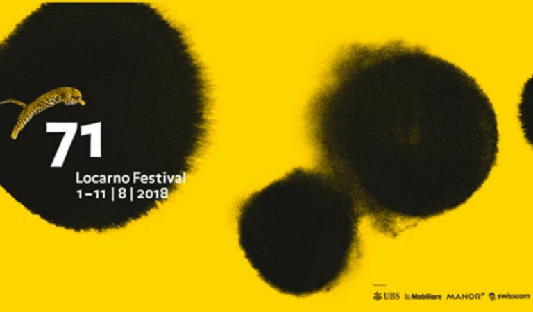 Festival di Locarno 2018: il cinema è più vivo che mai