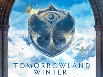 tomorrowland_winter