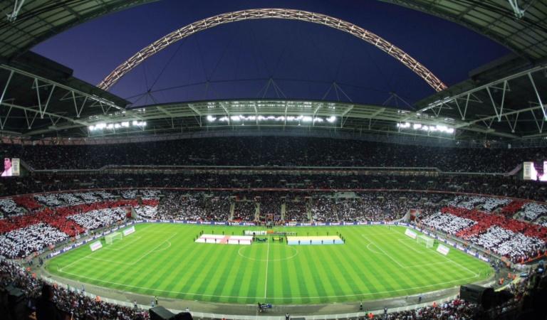 Londra: la capitale del football