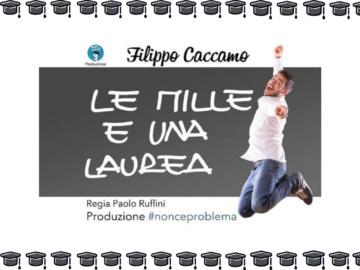 Filippo Caccamo