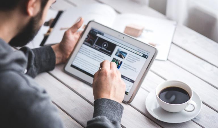Web Advertising vs Adblock: quando gli utenti bloccano la pubblicità online