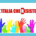 L'Italia che resiste