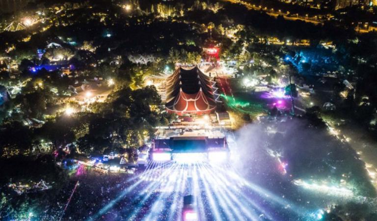 Sziget Festival: guida per conoscere uno degli eventi musicali più importanti in Europa