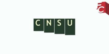 Elezioni CNSU