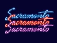 Intervista Sacramento