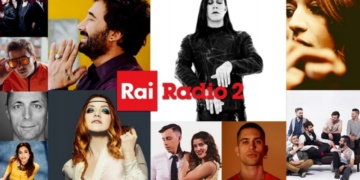 Rai Radio2 Summer Live