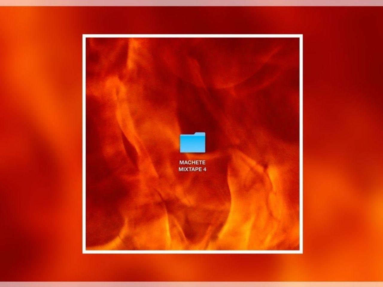 Machete Mixtape 4, la saga continua - Radio Bicocca