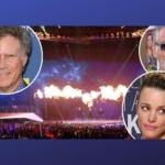 Eurovision film