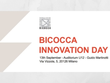 Bicocca Innovation Day