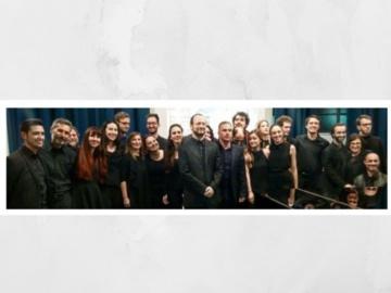 Orchestra Bicocca
