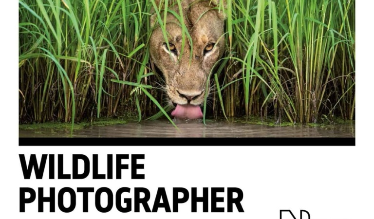 Wildlife Photographer of The Year 54a edizione