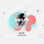 Radio Bicocca x Brilla
