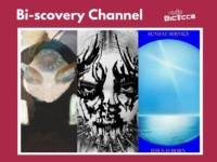 Bi-scovery-Channel