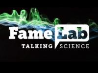 FameLab