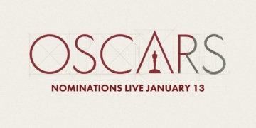 Nomination Oscar