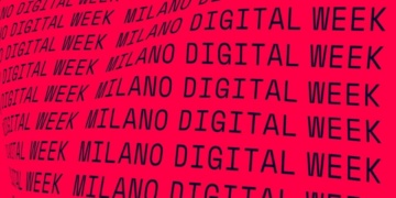 Milano Digital Week