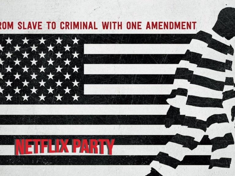 XIII emendamento
