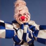 Katy Perry copertina nuovo album: Smile