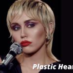 Plastic Hearts Miley Cyrus