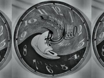 loop temporale