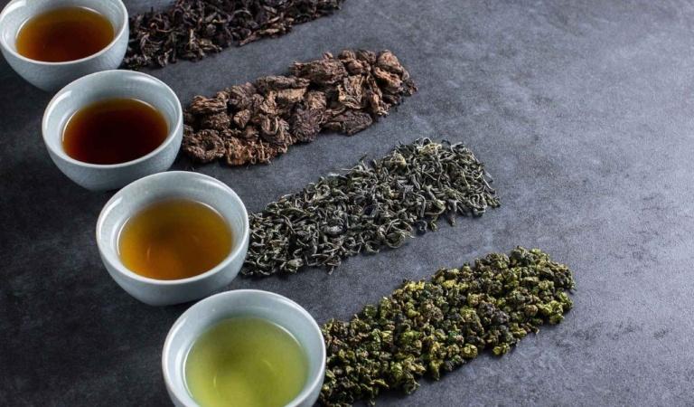Bicocca Tips: i tè di Radio Bicocca