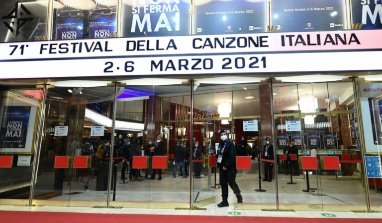 Sanremo 2021: vale la pena seguirlo?