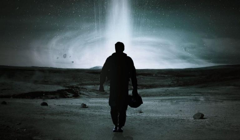 Cine Music – Nello spazio con Interstellar e Andrea Laszlo De Simone