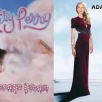 Cine Music - Adaline, l'eterna giovinezza con Teenage Dream