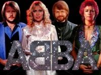 ABBA Voyage