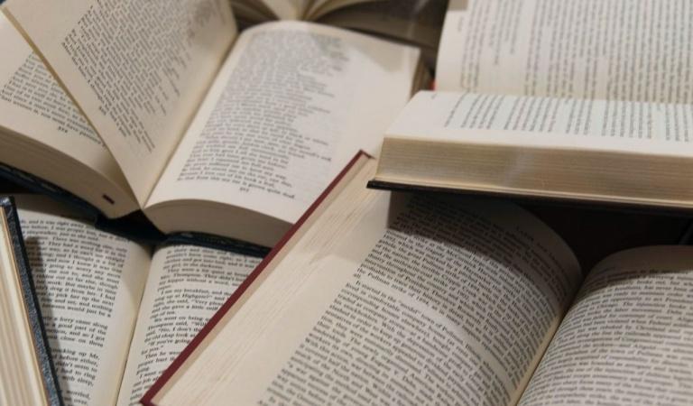 Bicocca Tips | Tre scrittori stranieri