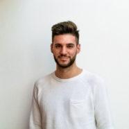 Foto del profilo di Marco Manoni