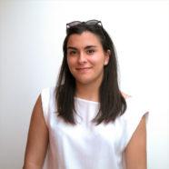 Foto del profilo di Enrica Barbieri