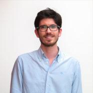 Davide Cellamare