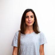 Nicole Condoluci