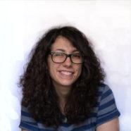 Jessica Amianto Barbato